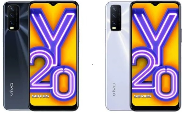 Vivo Y20 Gcam Apk latest version (download links inside)