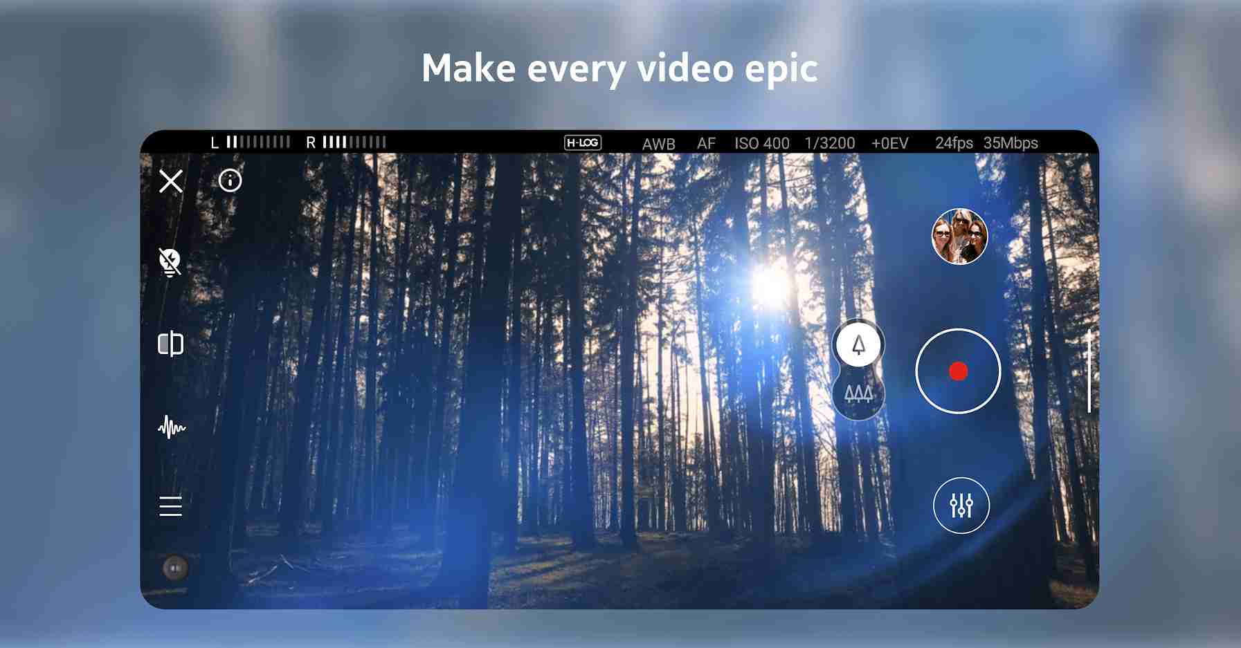 HMD Global new camera app fixes Nokia Camera crash issue