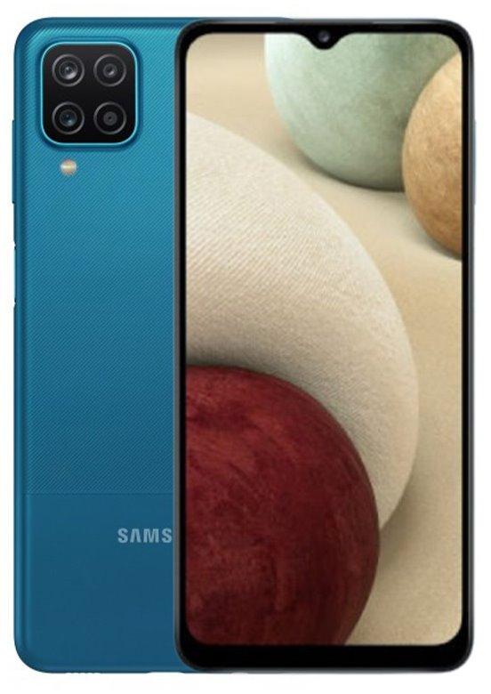 Gcam 8.1 apk Samsung Galaxy A12
