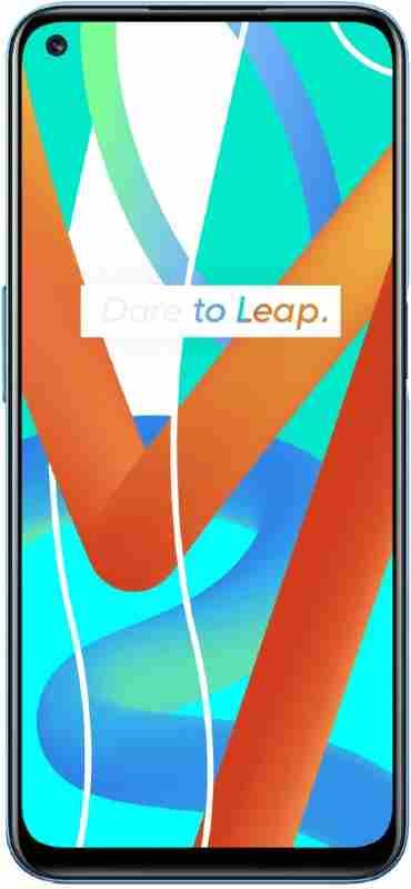 Gcam apk for Realme V13 5G (Download Google camera)