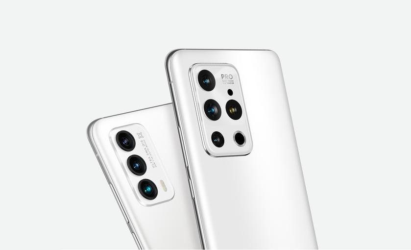 Meizu 18 Pro Gcam 8.2 apk Download