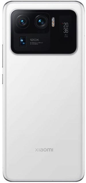 Xiaomi Mi 11 Ultra Gcam