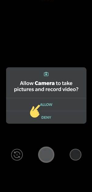 How To Install GCam without Root