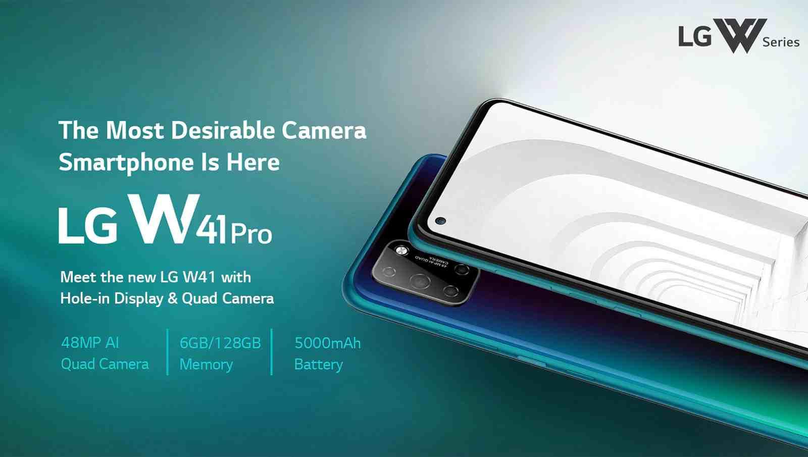 Gcam apk for LG W41 Download Google camera