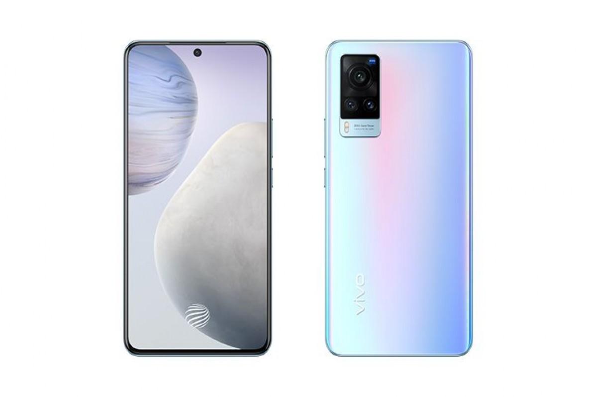 Vivo X60t Gcam 8.1 apk Download (google camera)