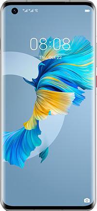 Gcam apk for Huawei Mate 40E (Download Google camera)