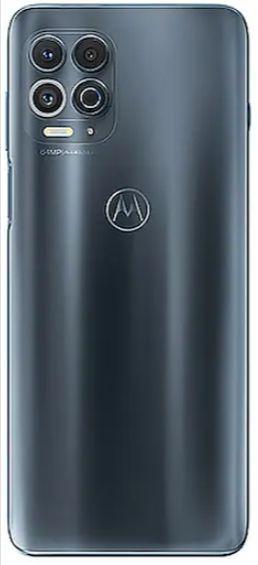 Gcam Apk for Motorola Edge S Pioneer (Google Camera Download)