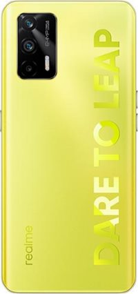 Realme Q3 Pro Gcam