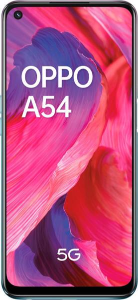 Gcam 8.1 Apk for Oppo A54 5G