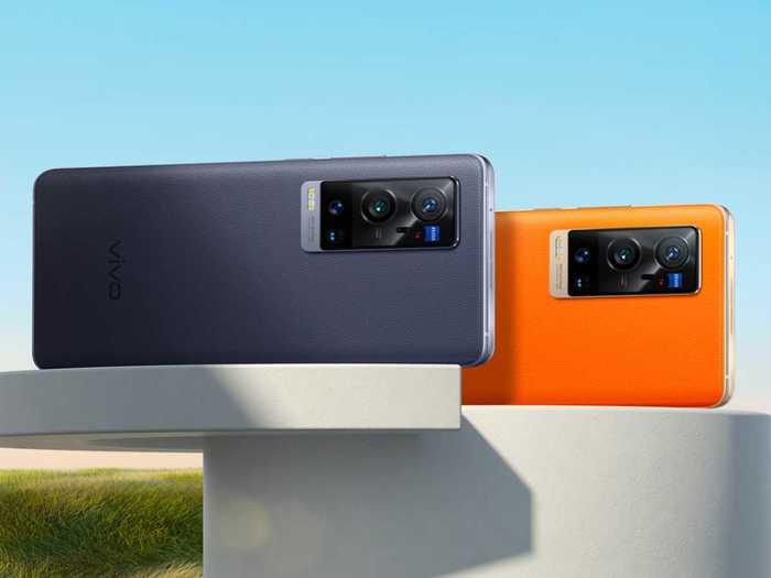 Google Camera for Vivo X60t Pro+ (Gcam 8.2 Apk Download)