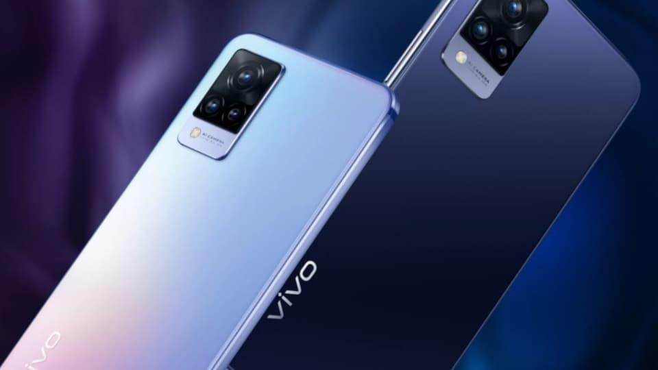 Google camera for Vivo Y73 (Gcam 8.0 apk Download)