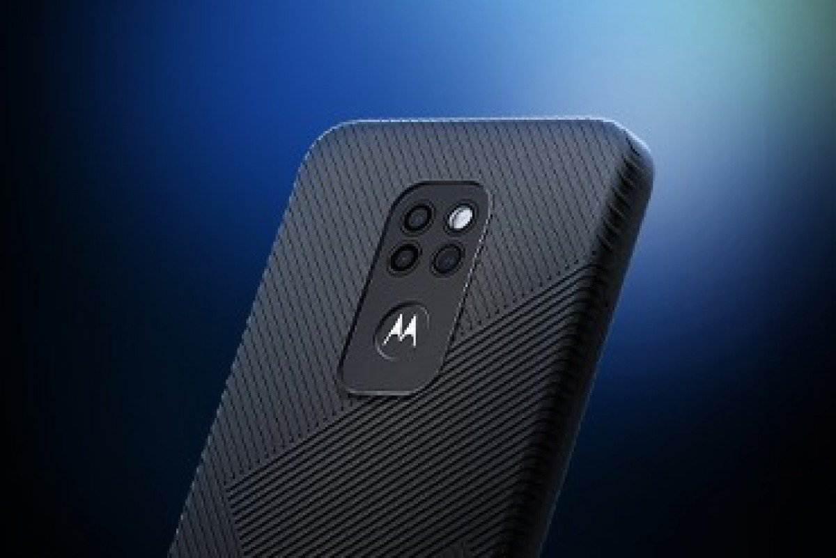 Google camera for Motorola Defy (2021) Gcam 8.1 Apk