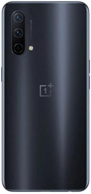 OnePlus Nord 2 Google Camera