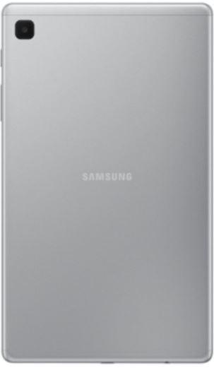 Samsung Tab A7 Lite Google Camera