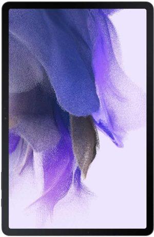 Samsung Tab S7 FE Google Camera