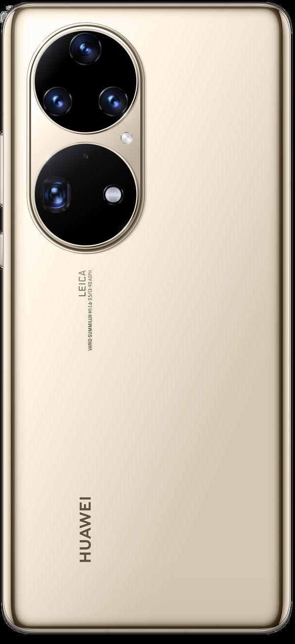 Google Caamera for Huawei P50