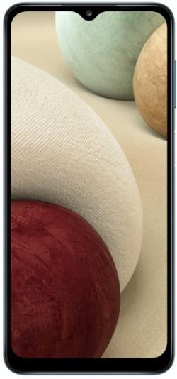 Google Camera for Samsung A12s