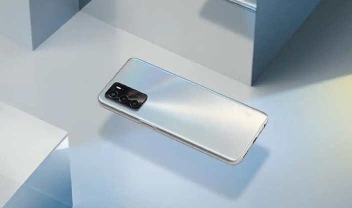 Google Camera Oppo A16
