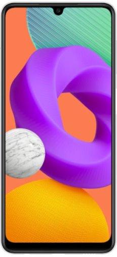 Samsung F22 Google Camera