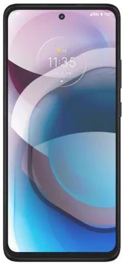 Google Camera for Motorola One 5G Ace