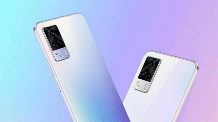 Vivo S10 Pro Google Camera